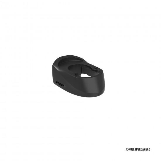 FSA Vision ACR cone spacer kónyuszos hézagoló, adapter pl. Metron kormányhoz