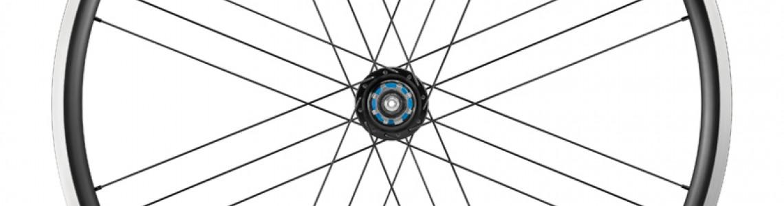 Kerékpár kerék
