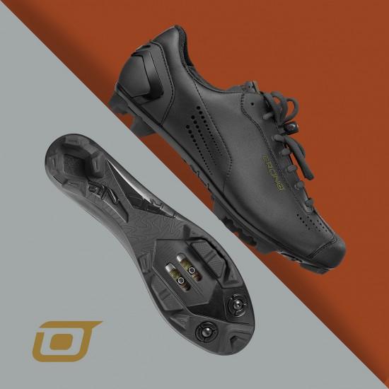 Crono CG1 gravel kerékpáros cipő