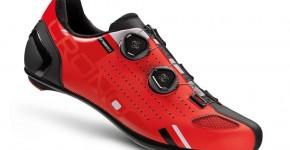 Crono kerékpáros cipők