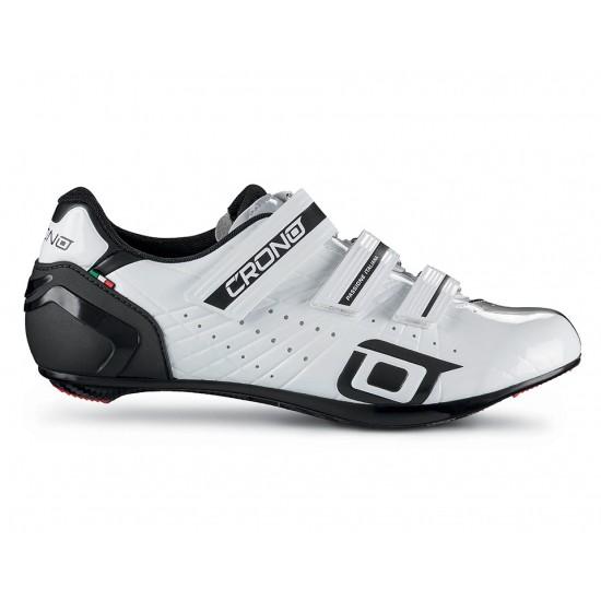 Crono CR4 országúti kerékpáros cipő