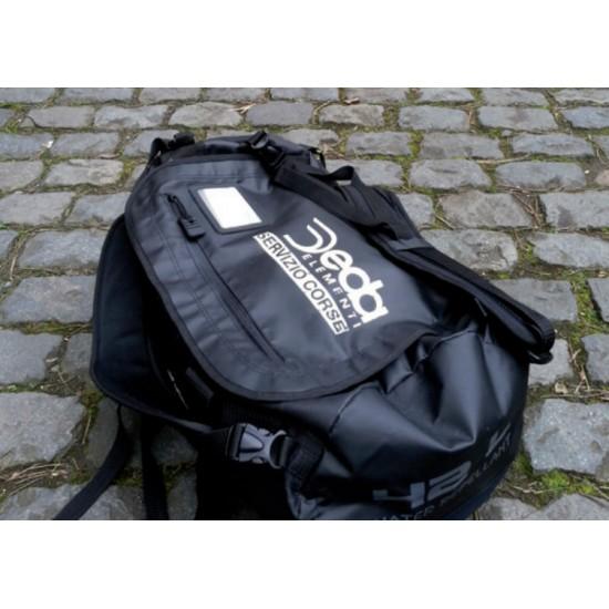 DEDA utazó táska