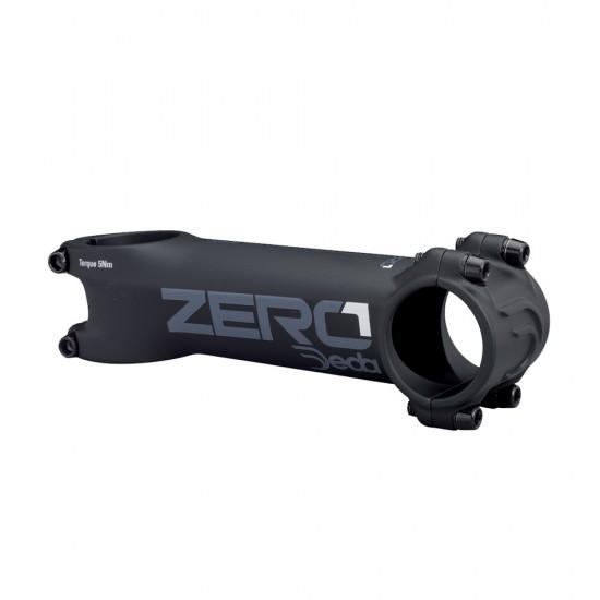 DEDA Zero1 kormányszár