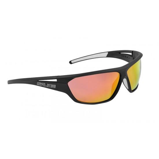 SALICE 002 RW napszemüveg