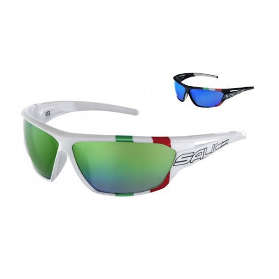 SALICE 002 ITA napszemüveg