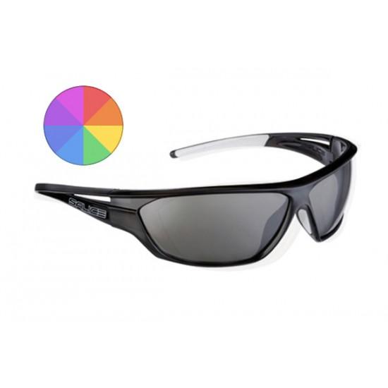 SALICE 002 P polarizált (polár szűrős) napszemüveg
