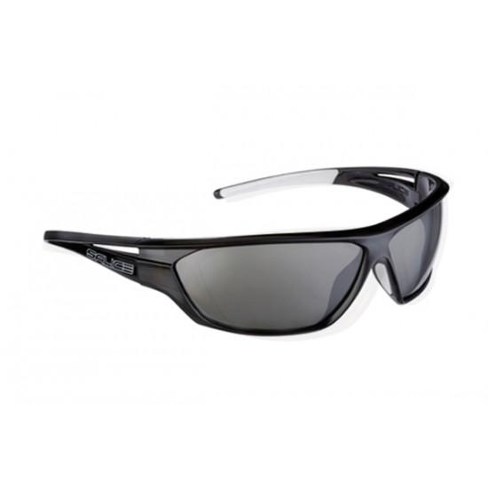 SALICE 002 CRX fotokromatikus (fényre sötétedő) napszemüveg