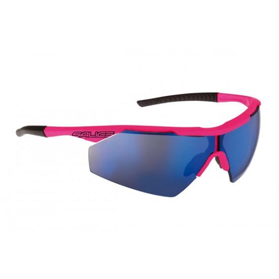 SALICE 004 RW napszemüveg