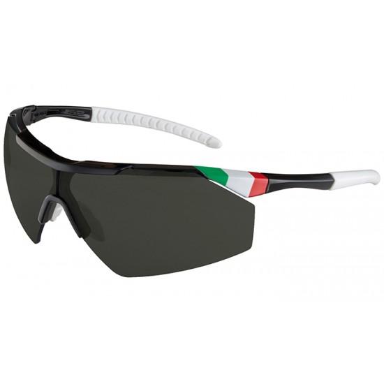 SALICE 004 ITAP polarizált napszemüveg