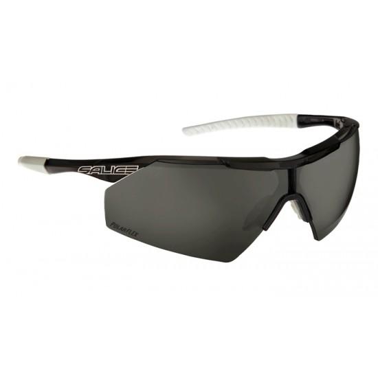 SALICE 004 P polarizált napszemüveg
