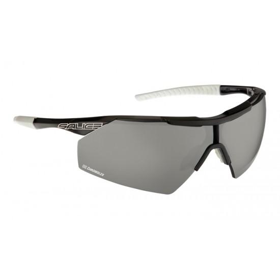 SALICE 004 CRX fotokromatikus (fényre sötétedő) napszemüveg