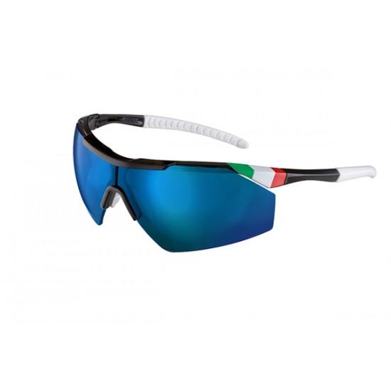 SALICE 004 ITA napszemüveg