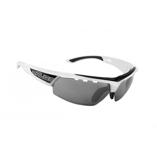 SALICE 005 RW napszemüveg