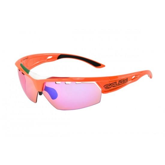 SALICE 005 ITA napszemüveg
