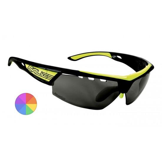 SALICE 005 P polarizált napszemüveg 18e0eb41e8