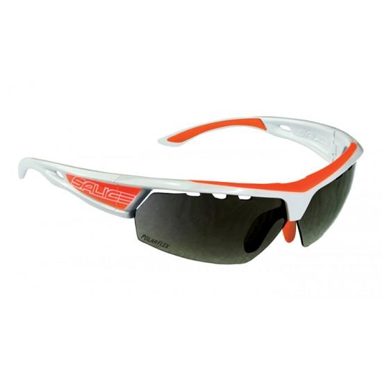 SALICE 005 P polarizált napszemüveg