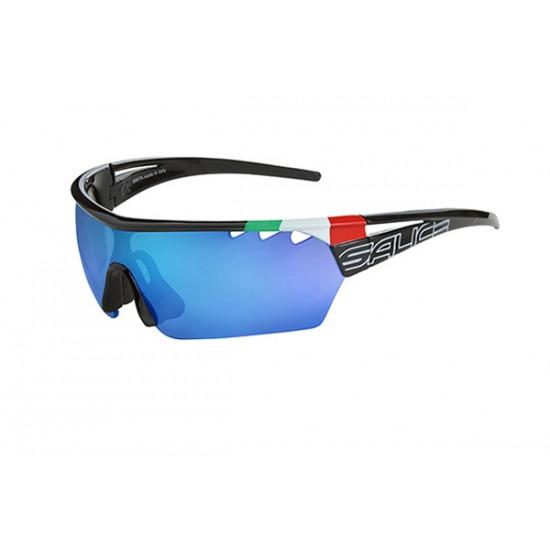 SALICE 006 ITA napszemüveg