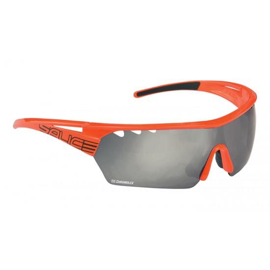 SALICE 006 CRX fotokromatikus napszemüveg