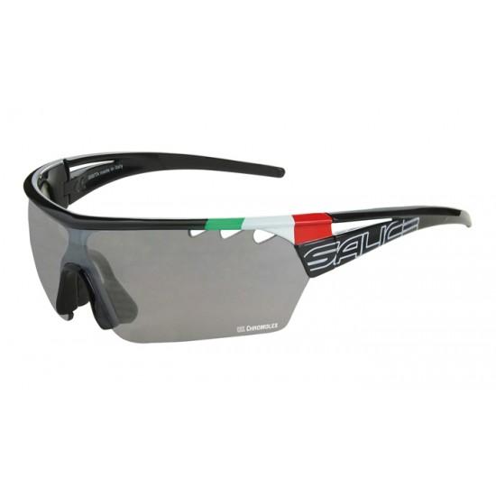 SALICE 006 ITACRX fotokromatikus napszemüveg
