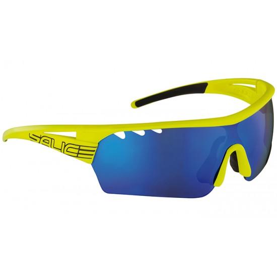 SALICE 006 RW napszemüveg