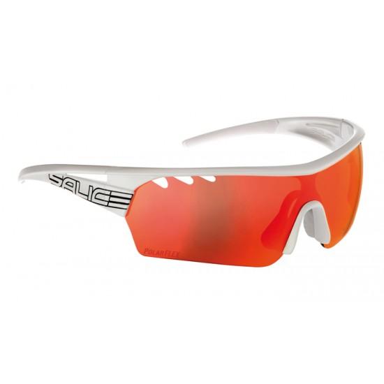 SALICE 006 RWP polarizált napszemüveg