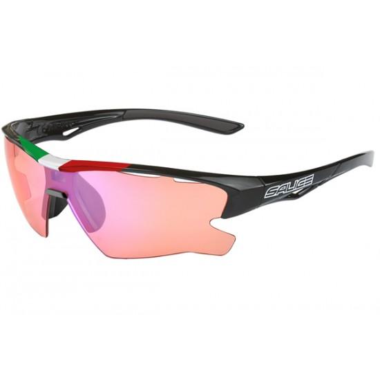 SALICE 011 ITA napszemüveg