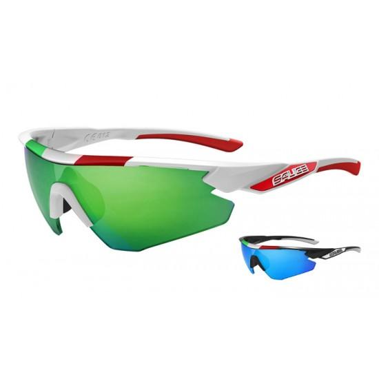 SALICE 012 ITA napszemüveg