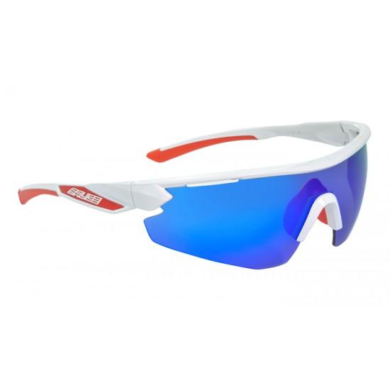 SALICE 012 RW napszemüveg