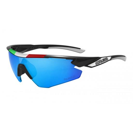 SALICE 012 ITARWP polarizált napszemüveg