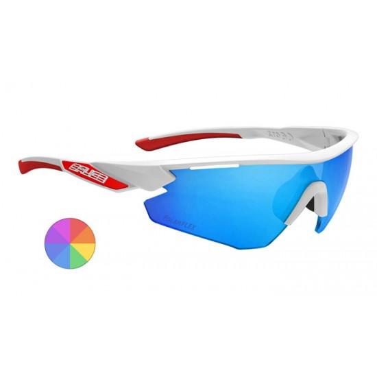 SALICE 012 RWP polarizált napszemüveg e919f4dfa8