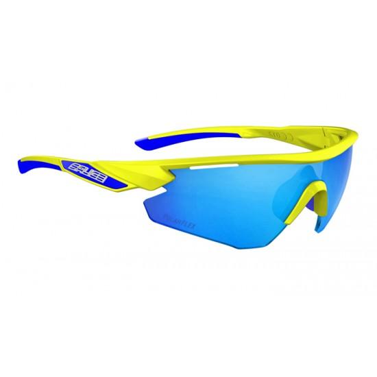 SALICE 012 RWP polarizált napszemüveg
