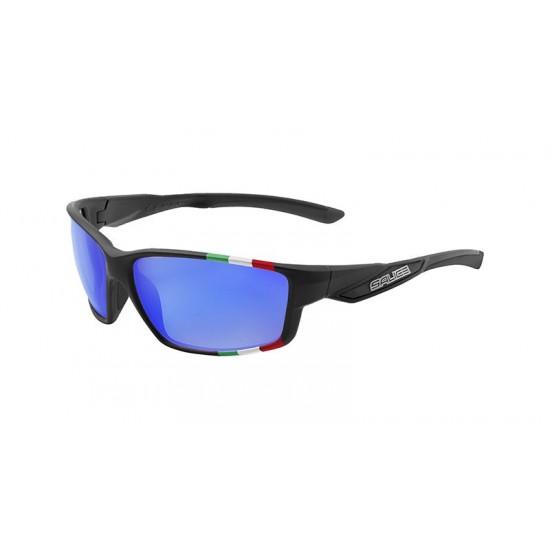 SALICE 014 ITA napszemüveg