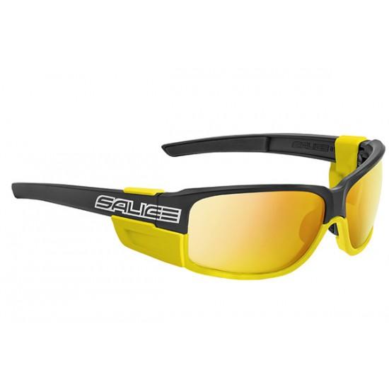 SALICE 015 RW napszemüveg