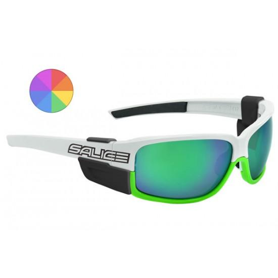 SALICE 015 RWP polarizált napszemüveg