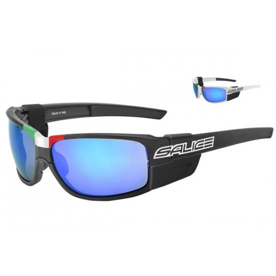SALICE 015 ITACRX fotokromatikus napszemüveg
