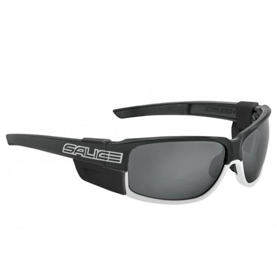 SALICE 015 CRX fotokromatikus napszemüveg