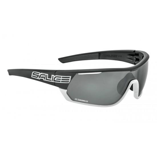 SALICE 016 CRX fotokromatikus napszemüveg