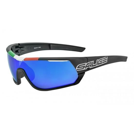 SALICE 016 ITA napszemüveg
