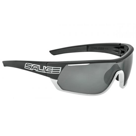 SALICE 016 RWP polarizált napszemüveg