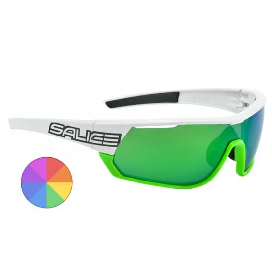 SALICE 016 RW napszemüveg