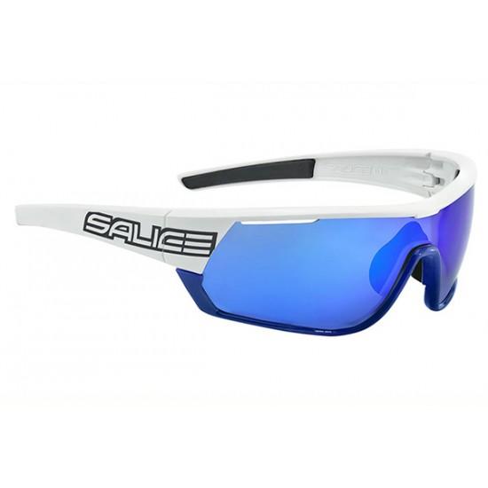SALICE 016 RWP polarizált napszemüveg 866c736f39