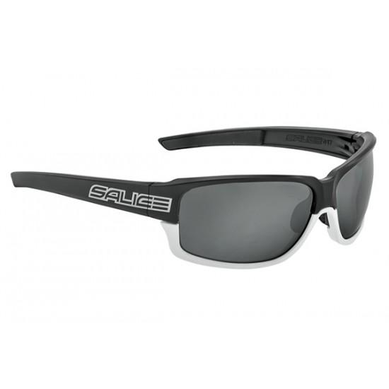 SALICE 017 CRX fotokromatikus (fényre sötétedő) napszemüveg
