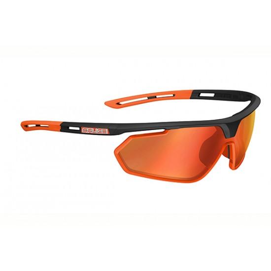 SALICE 018 CRX fotokromatikus napszemüveg