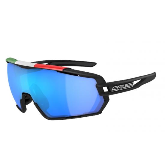 SALICE 020 ITARWP polarizált napszemüveg