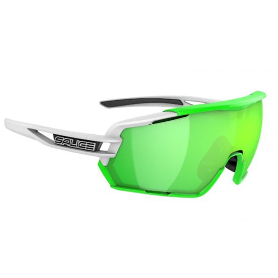 SALICE 020 CRX fotokromatikus (fényre sötétedő) napszemüveg