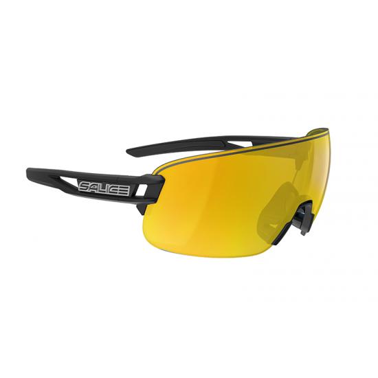 SALICE 021 RW napszemüveg