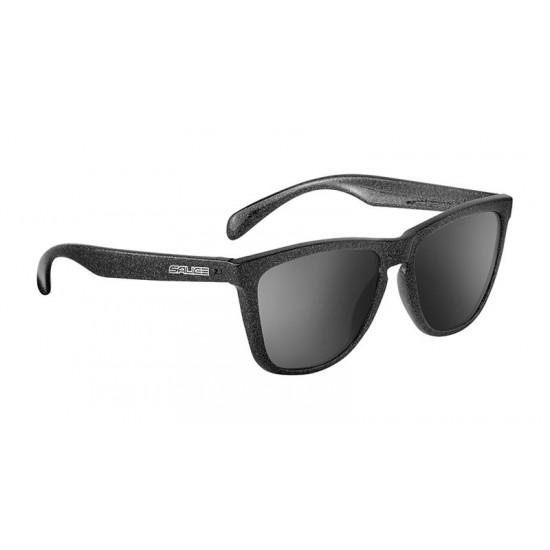 SALICE 3047 P polarizált (polár szűrős) napszemüveg