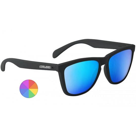 SALICE 3047 RW napszemüveg