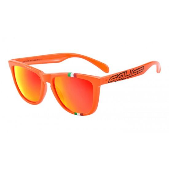 SALICE 3047 ITAP polarizált (polár szűrős) napszemüveg