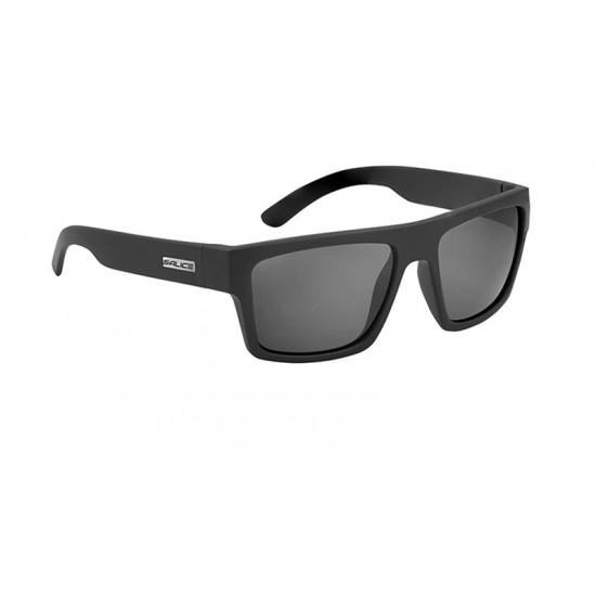 SALICE 851 P polarizált napszemüveg